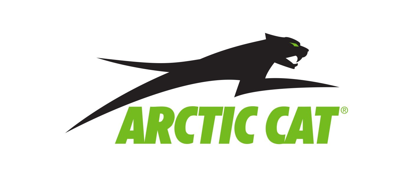 Arctic Cat | Powersports | Equipment Manufacturers ...